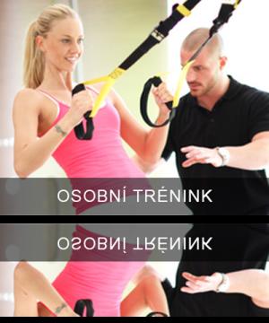 osobni-trening