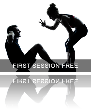 FIRSTSESSIONFREE