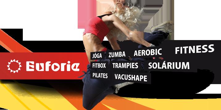 fitness-Praha-uvod_01
