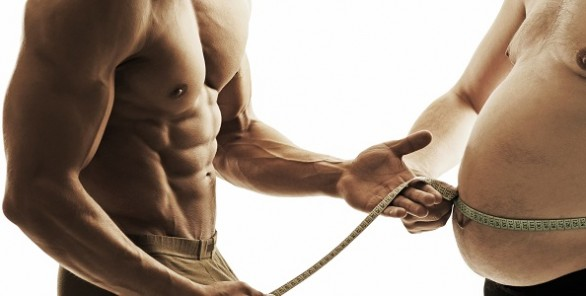 six-pack-abs-facts-to-melt-belly-fat-586x296